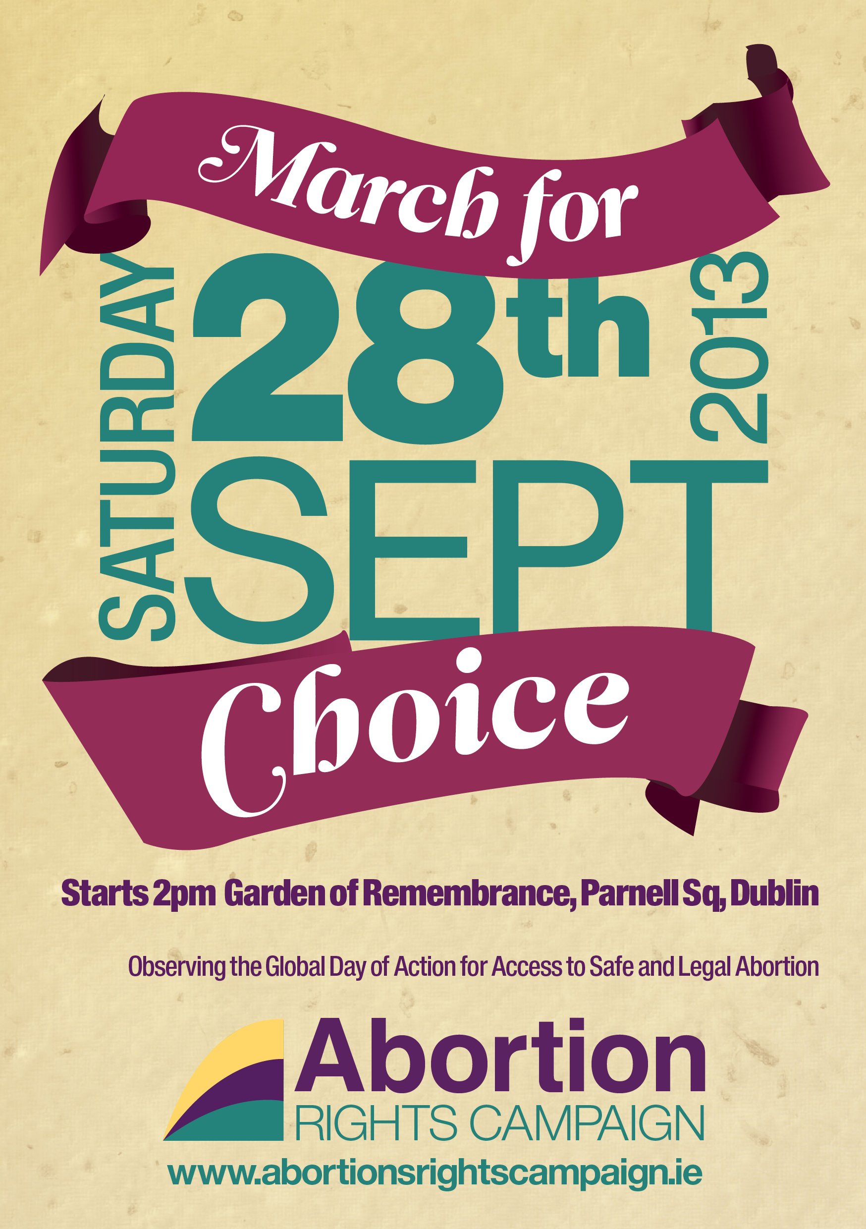 March_for_choice_a5
