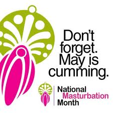 NationalMasturbationMonth2