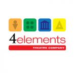 4elements logo